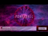 Nifra Anske - Powerball [Teaser]