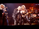 Judas Priest Love Bites (Live from Fuel for Life Tour 1986)