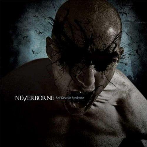 Neverborne - Self-Destruct Syndrome (2012)