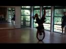 Break Dance Snoop Twisty Summer Powermove Days ´2018 ☀
