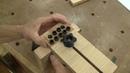 The Woodpecker Ep 96 - Doweling Jig