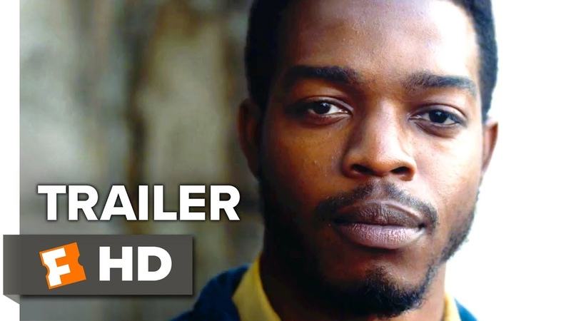 If Beale Street Could Talk Trailer 1 (2018) | Movieclips Trailers