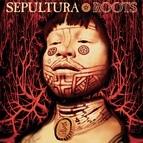 Sepultura альбом Lookaway (Master Vibe Mix)