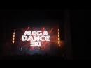 Мегаденс 23 02 2017