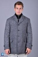 Магазины Мужское Зимнее Пальто