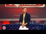 Павел Воля - Самые популярные советы от Виктории Аладьиной (Советы о работе)