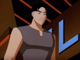 Batman Beyond s2e11 cut_2