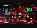 60FPS 1080P ¦ TWICE - BDZKorean Ver., 트와이스 - BDZKorean Ver. Show Music Core