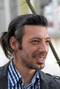 Murat Keles, 24 января , Набережные Челны, id162098686