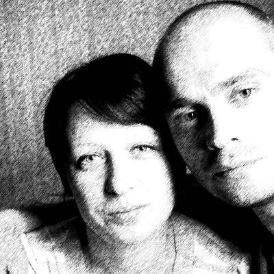 Маргарита Емцева, 7 октября 1990, Волгоград, id111650532