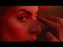 Фрагмент фильма «Звезда родилась» режиссёра Брэдли Купера