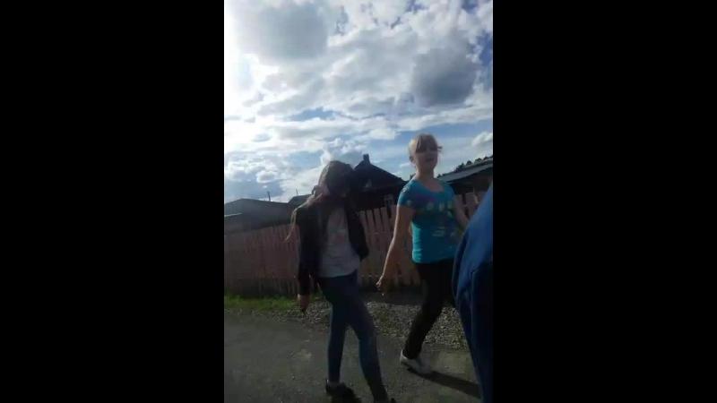 Артём Крутов - Live