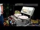 Audio Lust Bottlehead's Nagra T Audio Deck.mp4
