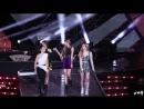 14/10/18 @ Выступление BLACKPINK - DDU-DU DDU-DU FOREVER YOUNG на концерте «SBS Super Concert».