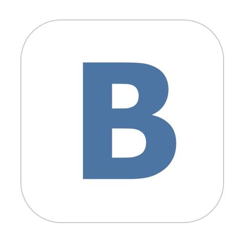 Приемная комиссия ВКонтакте