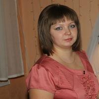 Ирина Ходанович
