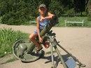 Славик Олексеенко фото #34