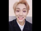 NCT 2018, 180424