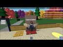 Roblox obby игры 2