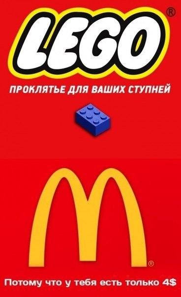 Фото №335143685 со страницы Александры Астаховой
