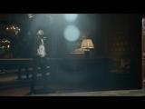 Океан Ельзи - Обйми (official video)