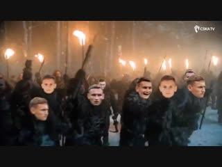 Игра за престол. Превью ЦСКА