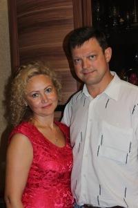 Татьяна Киселева, 28 августа , Пенза, id49909888