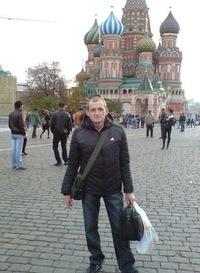 Игорь Кошляк