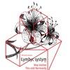 AZH Promo: Lymbyc Systym (USA) @ Kyiv 27.11