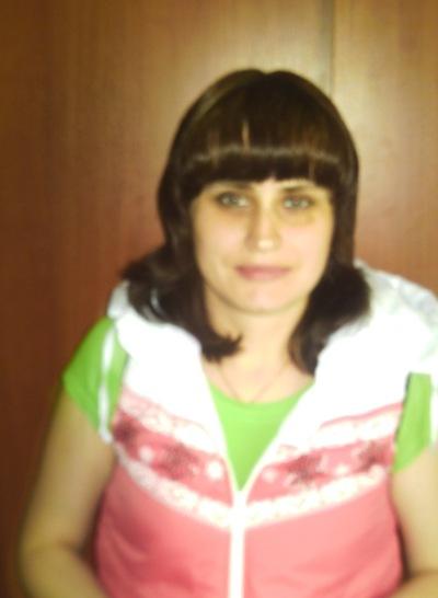 Людмила Савлова, 16 апреля , Санкт-Петербург, id201512861