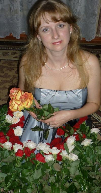 Мария Демиденко, 15 июля , Брянск, id215033164