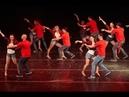 Бачата в Белгороде! Школа танцев Dance Life. Отчетный концерт 2019
