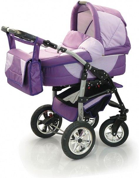 детские прогулочные коляски geoby