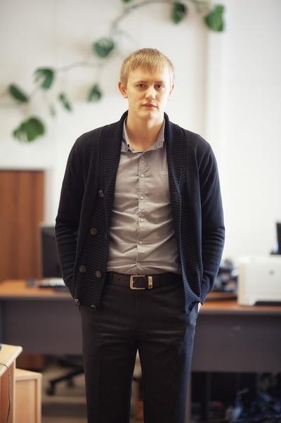 Станислав Голицын, 23 июня 1990, Калуга, id14327232