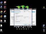 Как включить все процессоры и максимум оперативной памяти