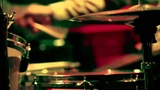 Javier Colina Quartet -