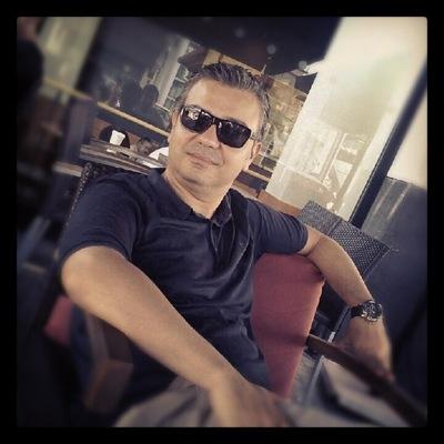 Ahmet Ersen, 29 августа , Столбцы, id198130402