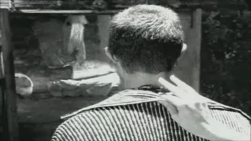 The Prodigy - No Good (1994)