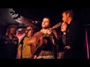 Andrew Davie feat. Boy Bear : Stubborn Beast : The Luminaire 8 December 2010