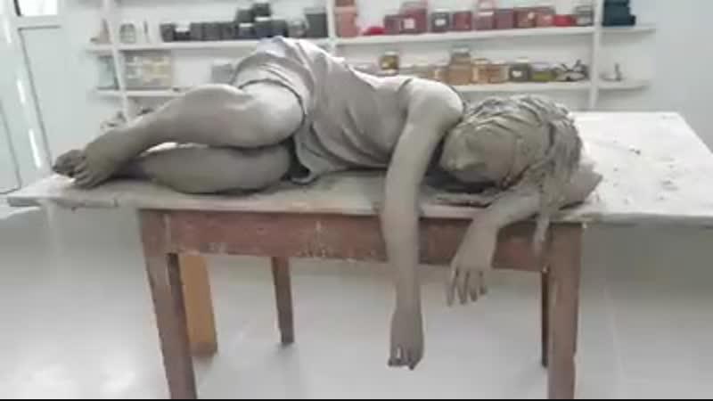 Sleeping_girl