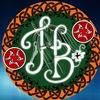 """Школа ирландских танцев """"Hibernia"""""""