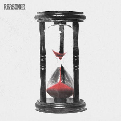 Reasoner - Reasoner