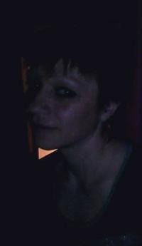 Оксана Куцакова, 27 июня 1972, Кемь, id152367332