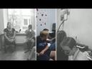 Антинарко-профилактика употребления ПАВ