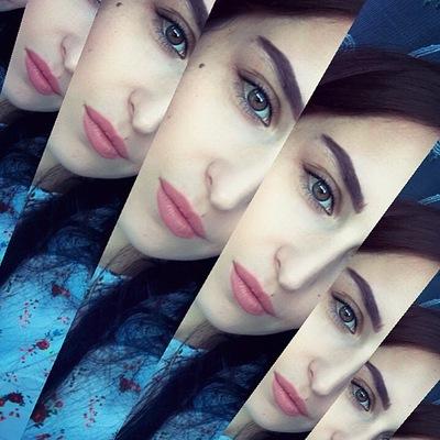 Yulin Nusratova