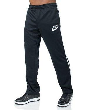 женские спортивные штаны легинсы