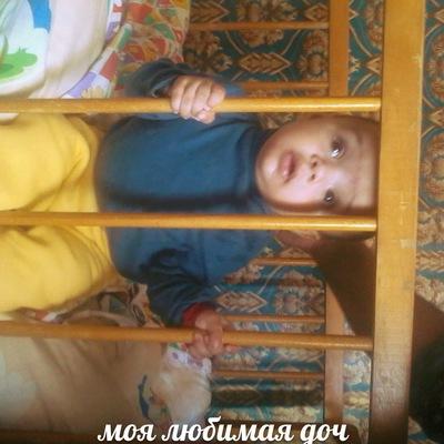 Марк Мунтян, 10 ноября 1993, Ростов-на-Дону, id176724566