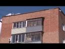 Торжественная передача ПСД в г. Павловский Посад в рамках программы капремонта 2018 года_1080p