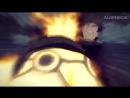 Наруто клип бой с Обито.mp4