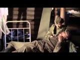 Война 1941 Снайпер 2 Тунгус  Полная версия Военные фильмы   Love